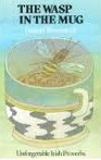 The Wasp in the Mug