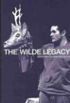 The Wilde Legacy