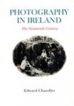 Photography in Ireland