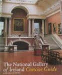 The National Gallery of Ireland Concise Guide