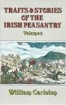 Traits and stories of Irish peasantry