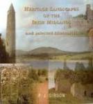 Heritage Landscapes of the Irish Midlands