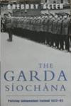 The Garda Siochana