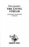 The Living Stream