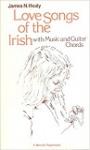 Love Songs of the Irish