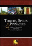 Towers, spires and pinnacles