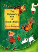 The Children's Book of Irish Folktales