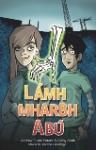 Lamh Mharbh Abu