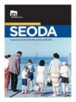 Seoda