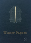 Winter Papers 3