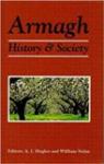 Armagh : History & Society : Interdisciplinary essays on the History of an Irish County