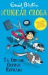 An Cuigear Croga Ta Gruaig George Rofhada
