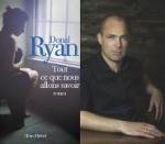 Rencontre avec Donal Ryan : Tout ce que nous allons savoir