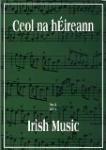 Ceol na hEireann. Irish Music vol.3