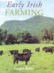 Early Irish Farming