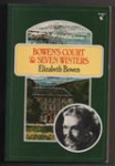 Bowen's Court and Seven Winters : Memories of a Dublin Childhood