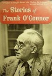 The Stories of Frank O'Connor