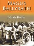 Magus Ballyrath