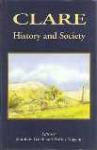 Clare : History & Society