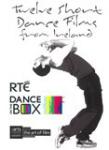Twelve Short Dance Films from Ireland