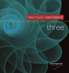 new music: :new Ireland