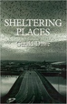 Sheltering places and company