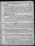 Notes on the gospel of St Luke, 1933-34