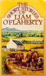 The Short Stories of Liam O'Flaherty