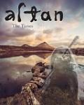Altan the Tunes