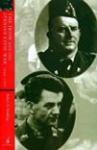 The Irish and the Spanish Civil War 1936-39