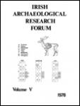 Irish Archaeological Research Forum