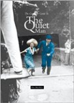 The Complete Guide to The Quiet Man