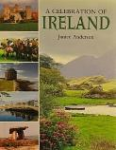 A Celebration of Ireland