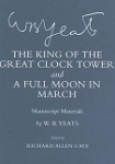 The King of the Great Clock Tower, Commentaries and Poems