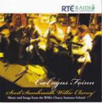 Music and songs from the Willie Clancy Summer School