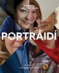 Portraidi na Scribhneoiri Gaeilge