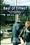 Best of times? The social impact of the celtic tiger