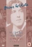 The Oscar Wilde Collection vol.2