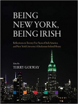 Being New York, Being Irish