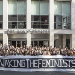 Waking the Feminists