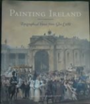 Painting Ireland