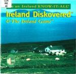 Ireland Diskovered & the Ireland Game