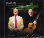 Joyce Song