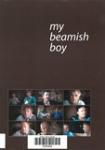 My Beamish Boy