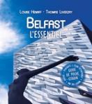 Belfast l'essentiel