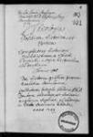 De historia quatuor priorum Ecclesiae saeculorum...