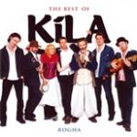 The Best of Kila