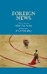 Foreign News