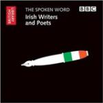 Irish Poets and Writers