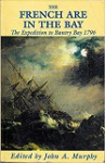 The French are in the bay : the expedition to Bantry Bay 1796